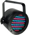 LED light rentals