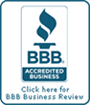 Aviva Rental Systems  is a member of the Richmond Better Business Bureau.